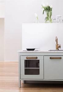 Ikea Duktig Hack : lastenkeittion tuunas ikea duktig play kitchen children 39 s kitchen hack farrow ball teresa 39 s ~ Eleganceandgraceweddings.com Haus und Dekorationen