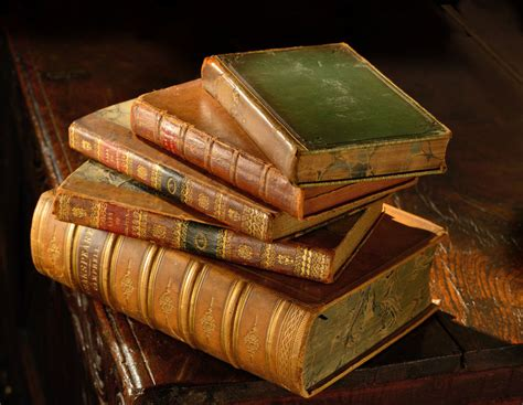 How To Sell Used Books And Rare Books Ebay