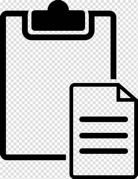 Paste copy symbols and O Symbols