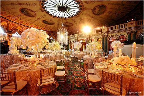palm beach wedding venues  capacity   married