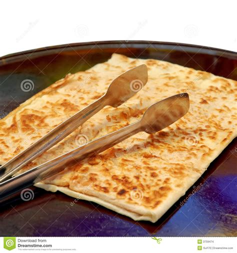 cuisine stock gozleme a traditional food stock images image