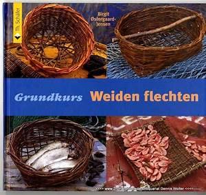 Flechten Mit Weiden : weiden flechten zvab ~ Lizthompson.info Haus und Dekorationen