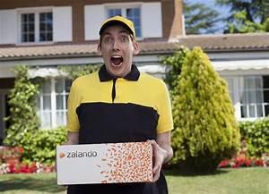 Zalando Newsletter Anmelden : zalando so gut lief es in 2015 ~ Orissabook.com Haus und Dekorationen