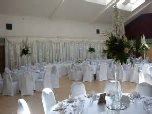 cheap wedding chair cover rentals wedding chair cover hire banquet wedding chair slip cover rentals venue dressing