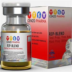Thaiger Pharma Debolon 10mg Dianabol Tablets