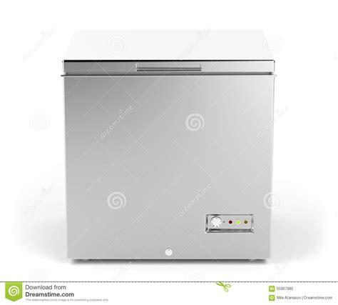 meilleur petit congelateur armoire pas cher
