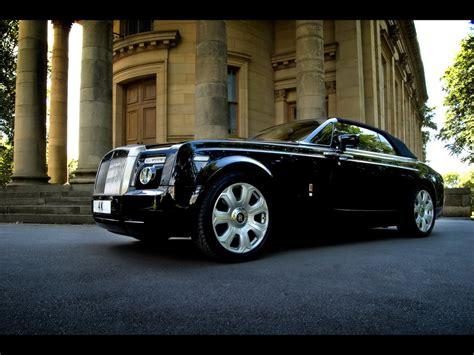 Rolls Royce Phantom Wallpaper by Rolls Royce Phantom Information And Wallpaper World Of Cars