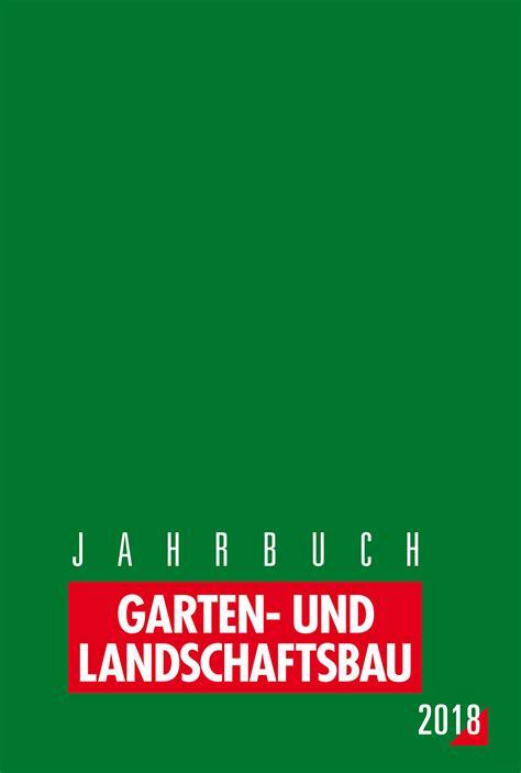 Garten Landschaftsbau Zwischenprüfung by Landschaftsbau Bilder