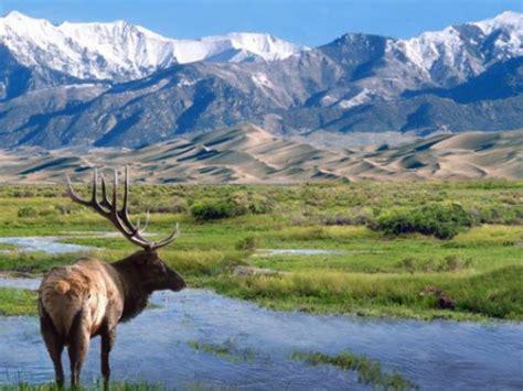 San Luis Valley Tourism Association   Colorado.com