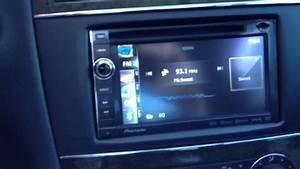Navi Update Mercedes : 2007 mercedes benz c class navigation upgrade pioneer ipod ~ Jslefanu.com Haus und Dekorationen