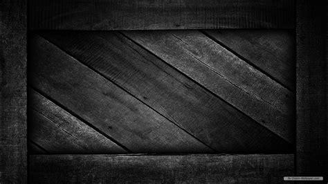 Black Wallpaper Images 9 Desktop Background