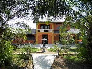 Rencontre Guyane, rencontre 973 : Site de rencontre gratuit