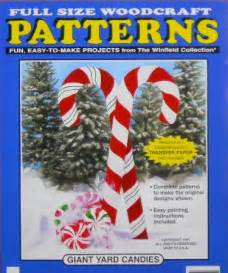 christmas wood craft patterns free free download pdf woodworking