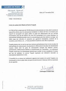 Mairie De Paris Stationnement : propos yespark ~ Medecine-chirurgie-esthetiques.com Avis de Voitures