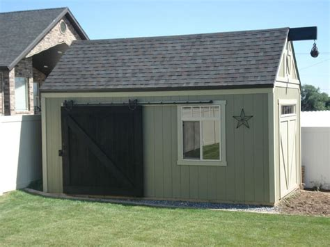 Shed Utah County by Utah Storage Sheds Wright S Shed Co Image Gallery