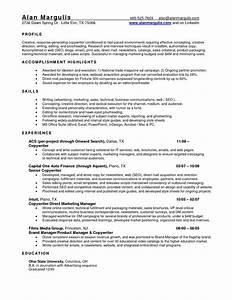 automotive service manager job description resume With resume sourcing services