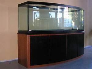 Aquarium stand furniture monterey aquarium furniture for Tank furniture