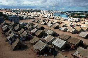 Biggest refugee camps in the world – Daily Pakistan Observer