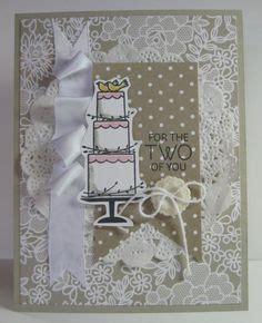 wedding congrats bridal shower  anniversary