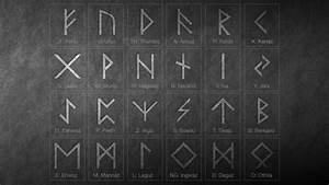 NOVA - Official... Mikaelson Symbol
