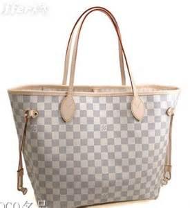 Louis Vuitton Tote Handbags