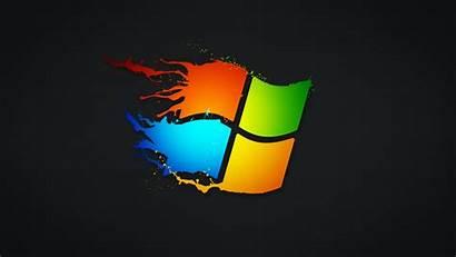 Windows Graphic Microsoft Graphics 4k Ultra Handheld