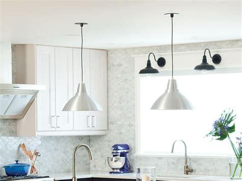 luminaires de cuisine comment choisir ses luminaires de cuisine châtelaine