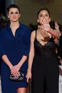 Beatriz Sanchis Pictures - 17th Malaga Film Festival: Day ...