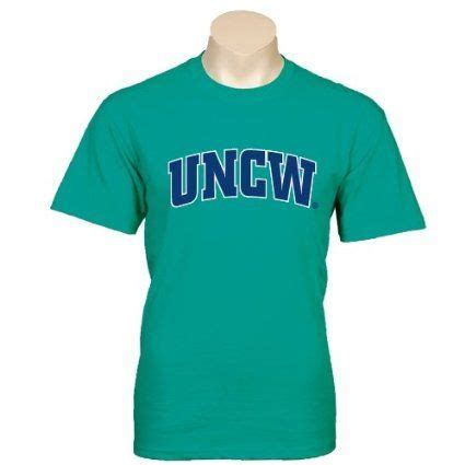 Uncw Barnes And Noble - 17 best images about teal tuesdays on chevron