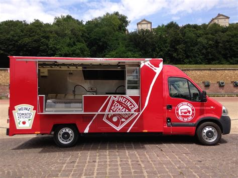 camion cuisine occasion camion food truck d occasion location auto clermont