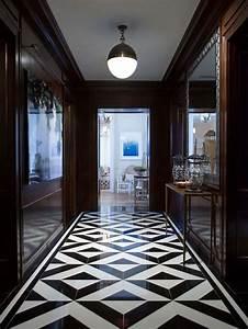 Home, Classic, Art, Deco, Floor, Tile, 41
