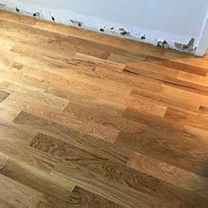 How to repair buckled wood floors 8 hardwood flooring for How to fix buckling hardwood floors