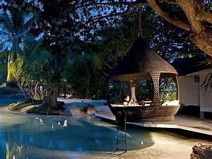 Garten Lounge Insel : uncategorized elegant rattan lounge grau insel lovely lounge insel f r garten lounge insel ~ Frokenaadalensverden.com Haus und Dekorationen