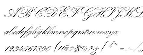 kunstler script font   legionfonts