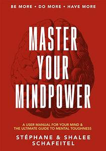 Download Master Your Mindpower  A User Manual For Your