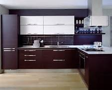 New Design Of Kitchen Cabinet by Very Clean Modern Kitchen Cabinets To Purchase TrellisChicago