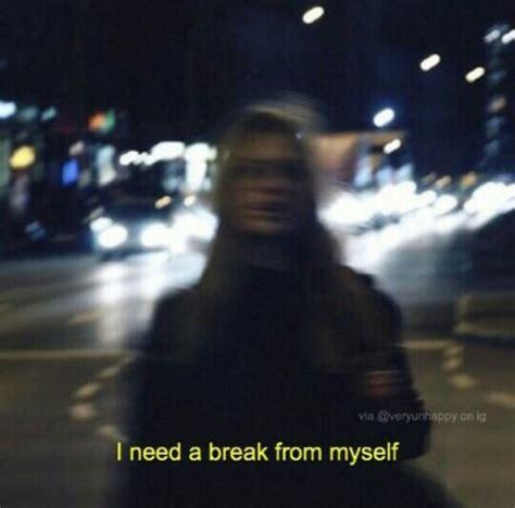 I Need A Hug On Tumblr