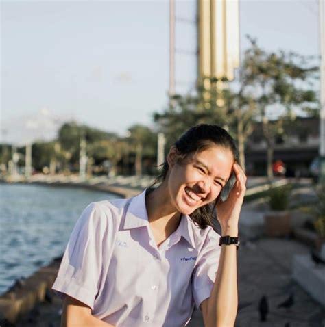 สวัสดีค่ะ รับสอนพิเศษวิชาภาษาไทย และคณิตศาสตร์ ระดับน้อง ...