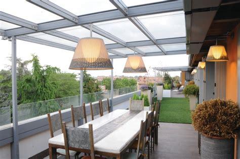 balcony designs ideas design trends premium psd