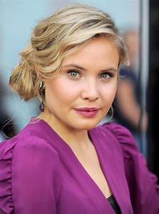 Leah Pipes Picture 6 - Los Angeles Premiere of Sorority Row