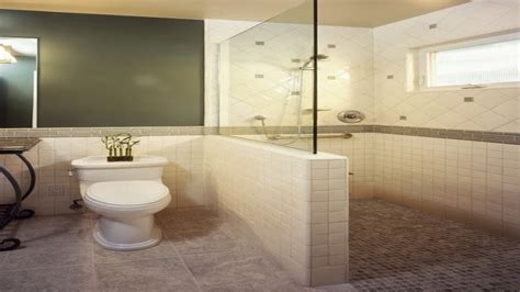 Small Bathroom Ideas Photo Gallery by Small Toilets Design Small Bathroom Design Photo Gallery