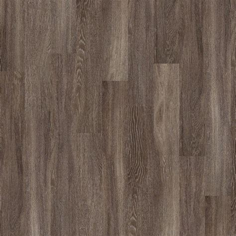 lowes flooring vinyl plank shop shaw raleigh 10 piece eclipse loose lay oak vinyl plank at lowes com