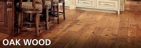 wingwood flooring top 28 wingwood flooring top 28 wingwood flooring wingwood apartments 5749 st solid