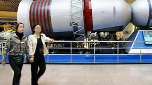 China launches program to catch up with space powers — RT ...
