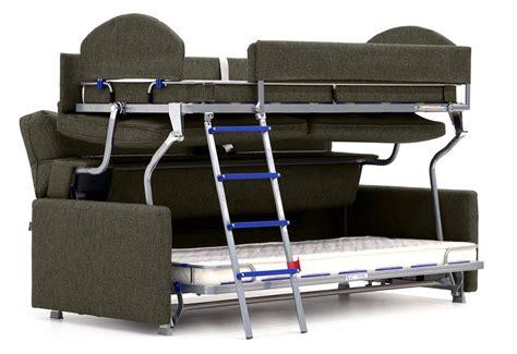 Sofa Bed Sleeper Sale by Elevate Sofa Sleeper Luonto Bunk Bed Sofa Recliners La