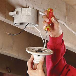 57 Best Images About Electrical Wiring On Pinterest