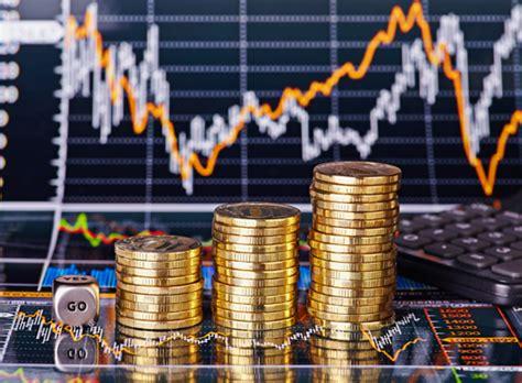Efectos indeseados de la economía de mercado
