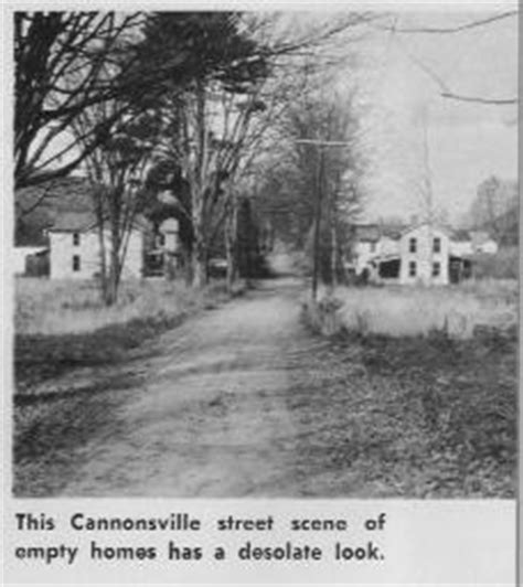 cannonsville  delaware county ny genealogy