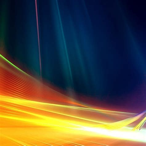 Animated Gif Windows 7 Wallpaper - 10 new windows 7 animated gif wallpaper hd 1080p for