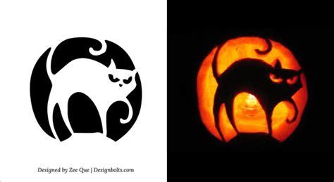 free pumpkin carving templates printable 10 free printable scary pumpkin carving patterns stencils ideas 2014